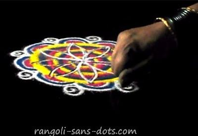 colourful-rangoli-for-Diwali-711b.jpg