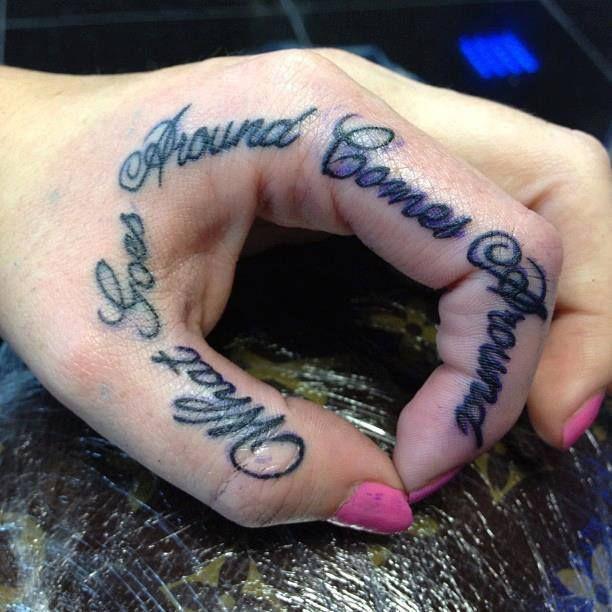 los mejores tatuajes para mujeres