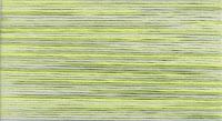 мулине Cosmo Seasons 5013, карта цветов мулине Cosmo