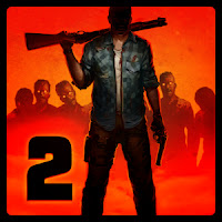 Download Into the Dead 2 1.0.3 Apk Mod Money + Data for Android