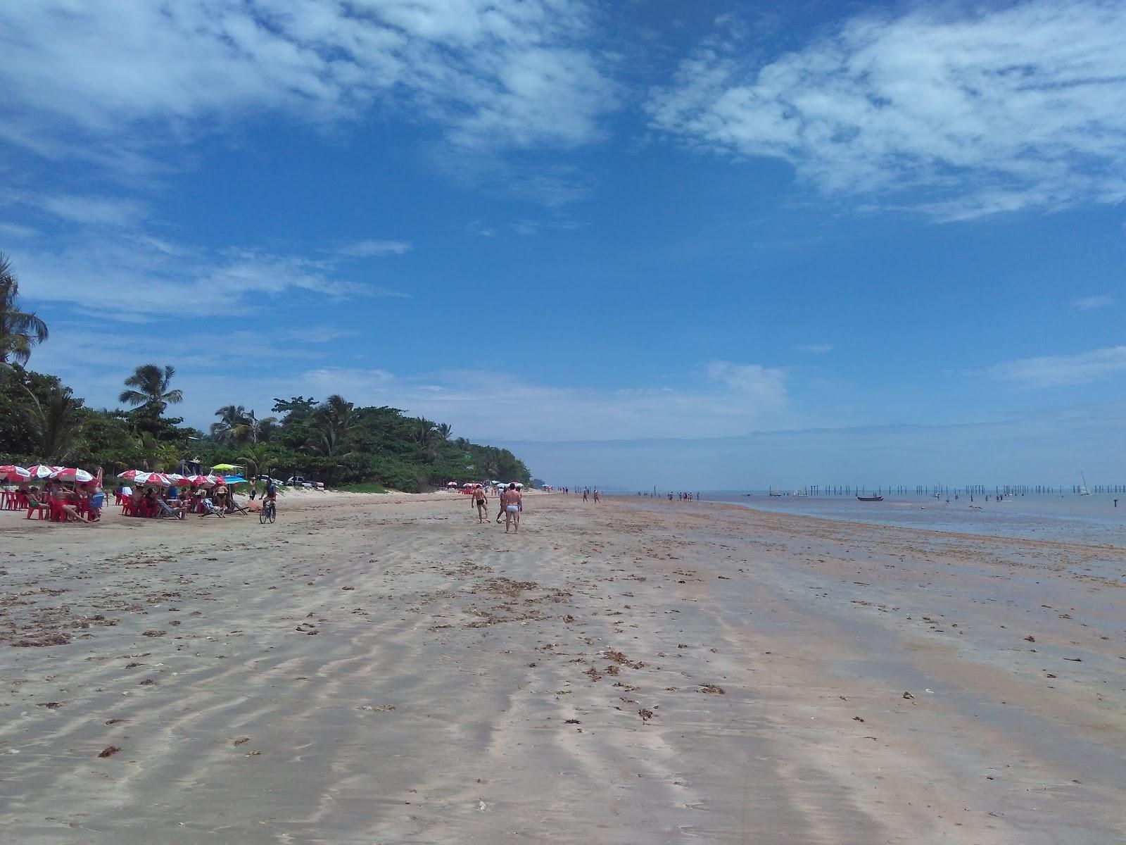 Cumuruxatiba sul da Bahia costa das baleias costa do descobrimento
