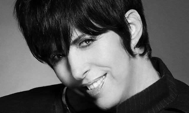 http://thelovechannelwithtyswint.blogspot.com/2016/05/music-monday-diane-warren.html