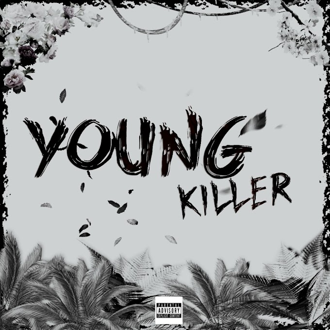 Young killer BGK -down