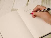 3 Hal yang Perlu Diketahui agar Mengerti Penggunaan Will dan Be Going To