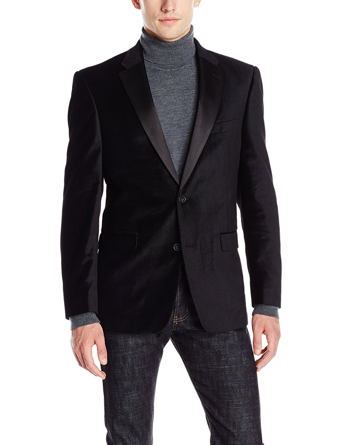 Blazers - Buy from the latest collection of stylish blazers online in India at Best Price. Shop from the range of casual, party, ethnic and formal blazers online from Myntra. Shop from a variety of black, beige, grey and more trendy colours of Blazers Blazers price range from INR to INR +.