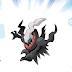 Pokémon: Darkrai já disponível!