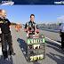 Pro Mazda: RP Motorsport Racing entra na categoria