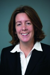 Lynn DeCourcey Showcased in ExecutiveBiz