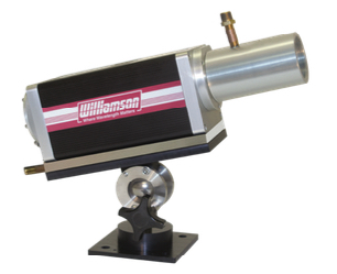 Multi-wavelength pyrometer