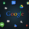 31 Produk Google Yang Wajib Diketahui