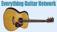 Everything Guitar