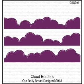 https://ourdailybreaddesigns.com/cloud-border-dies.html