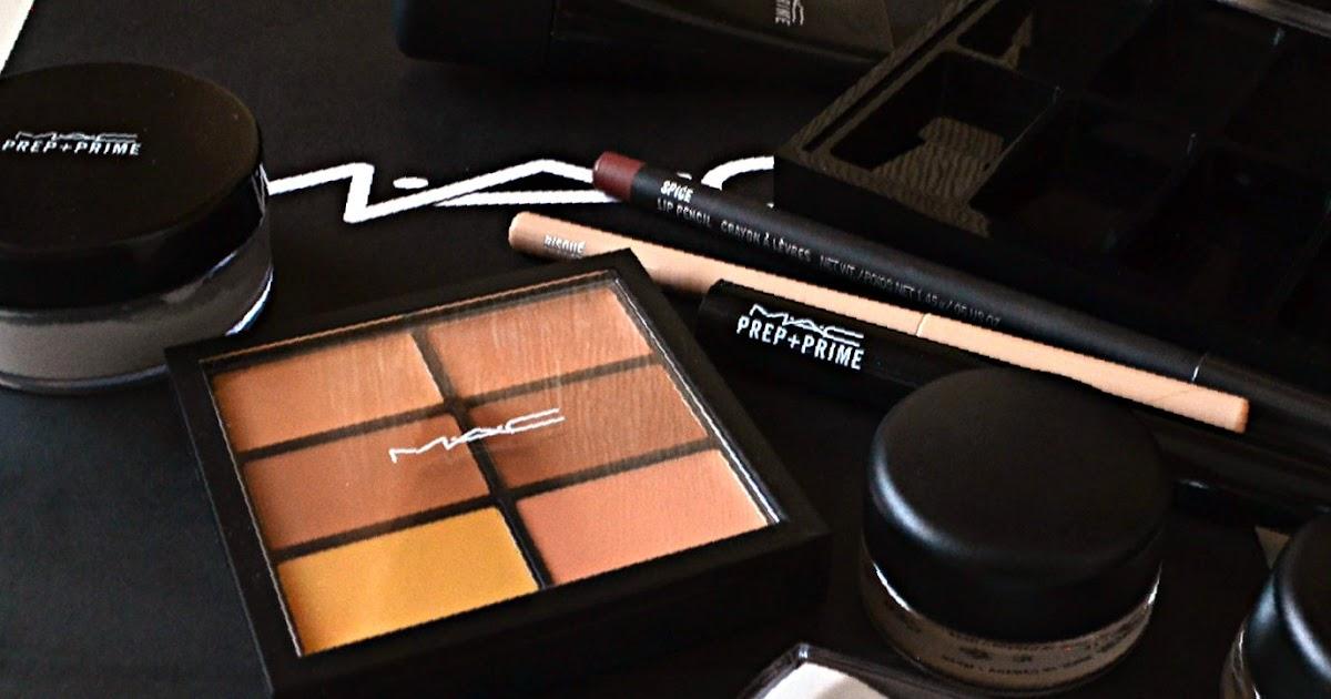 Mac Cosmetics Uk Student Life Style By Modernstork Com