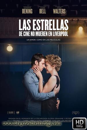 Las Estrellas De Cine Nunca Mueren [1080p] [Latino-Ingles] [MEGA]
