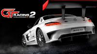 7 Game Racing / Balap Android Dengan Grafis Terbaik 2019 5