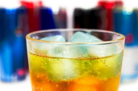 efek sering minum energy drink