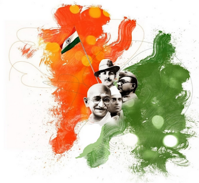 Republic-Day-Kannada-Speech-Sms-Wishes-and-Shayari