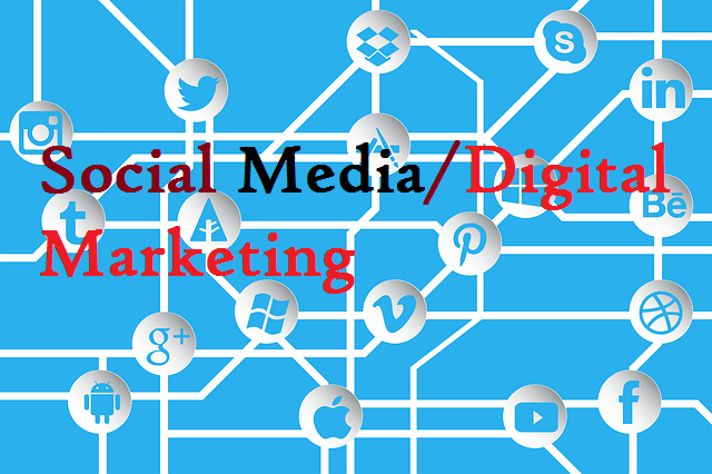 Best Tips in Choosing Social Media/Digital Marketing Services Agency