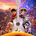 Coco Movie Review: 2017's Best Animated Picture That Touches The Heart With Wonderful Message About The Importance Of Family
