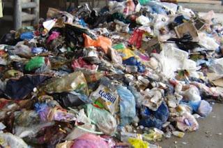 urban-wastage-become-potash