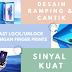 Hadirnya Smartphone Honor 9 Lite di Indonesia