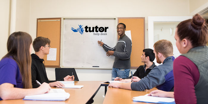 economics tutor online Micro-economics tutor - tutors-live connects students with teachers for private lessons online and in person, in any subject, language and country free registration, no commissions.