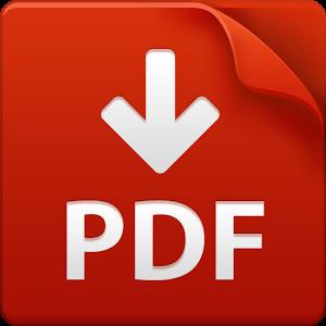 كيفية التعديل على ملفات pdf باللغة العربية وتحويلها إلى وورد بدون أخطاء