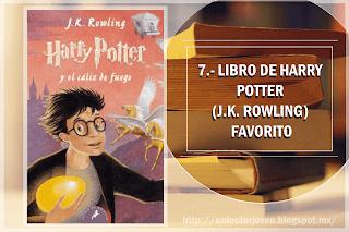 https://porrua.mx/libro/GEN:9788498384444/harry-potter-4-harry-potter-y-el-caliz-de-fuego-bolsillo/j-k-rowling/9788498384444