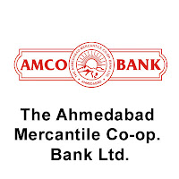 The Ahmedabad Mercantile Co-op Bank Ltd recruitment