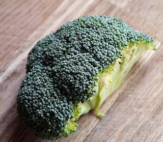 manfaat-brokoli-bagi-kesehatan,www.healthnote25.com