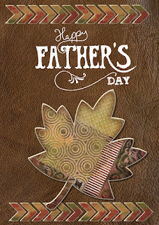 Unique father's day gifts at Fabulous fashion and decor blog