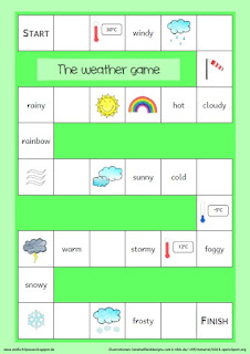 https://dl.dropboxusercontent.com/u/59084982/The%20weather%20game.pdf