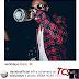 All cool! Davido calls Wizkid 'Baba Nla'