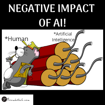 NEGATIVE-IMPACT-OF-AI