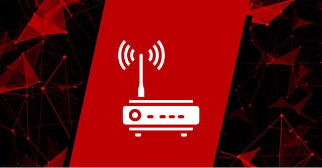 [Cảnh báo] - Phát hiện 125 lỗ hổng bảo mật mới trong các bộ định tuyết và các thiết bị NAS từ nhiều hãng thiết bị phổ biến - CyberSec365.org
