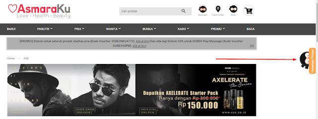 Unboxing AXElerate Starter Packs by AsmaraKu