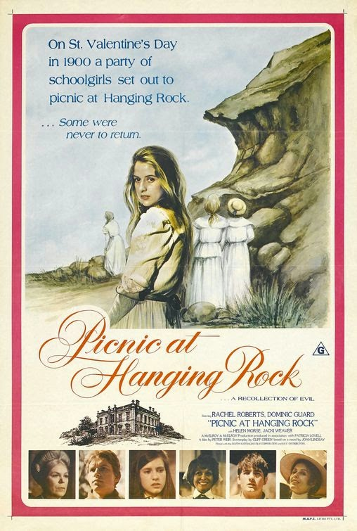 http://horrorsci-fiandmore.blogspot.com/p/picnic-at-hanging-rock-1975.html