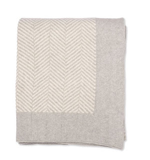 https://www.craneandcanopy.com/products/the-light-grey-herringbone-bordered-throw