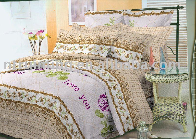 LATEST BED SHEET DESIGN