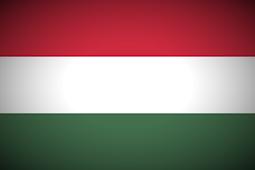 Lagu Kebangsaan Hongaria
