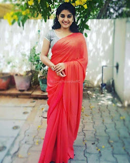 IMG 20161014 WA0054 - South Indian Serial & Non-Famous Desi Actresses 150 plus Random Images For YOU