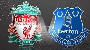 مباراة ليفربول وايفرتون بث مباشر