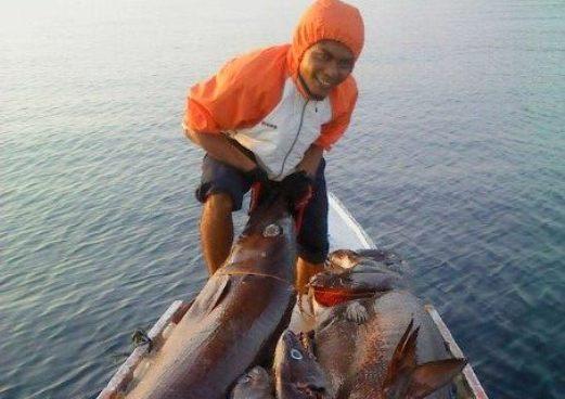 Keindahan Pulau Selayar Makin Diminati, Wisatawan