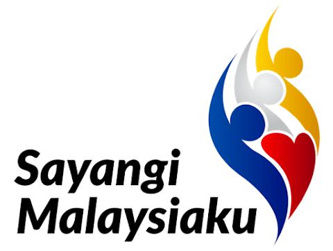 Hari Kebangsaan Malaysia 2018