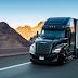 شاحنة ذاتية القيادة قادمة من Daimler بأكثر من 5 ملايين دولار