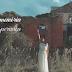 """""""Ao Som da Voz de Deus"""", é o novo clipe com letra de Hellen Miranda"""