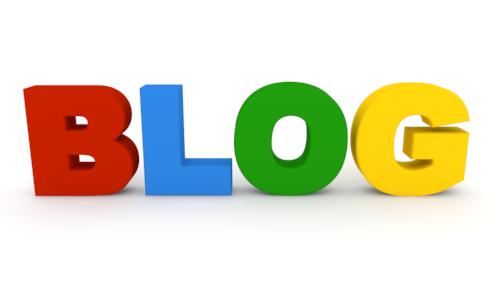Penting, Cara Mempercantik Blog Bagi Pemula