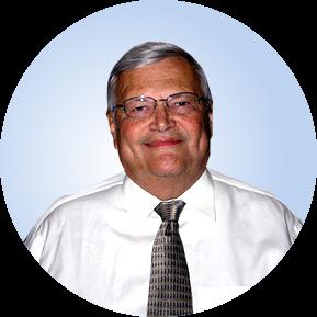 Dr.Horst S. Filtzer