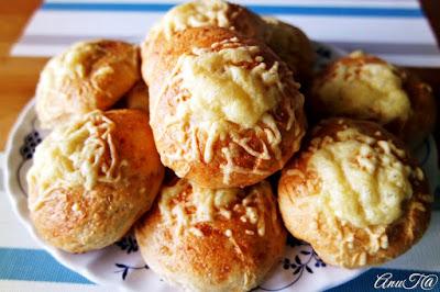 juustosämpylät, maailman parhaat juustosämpylät, kaurasämpylät, maailman parhaat kaurasämpylät, maailman parhaat sämpylät