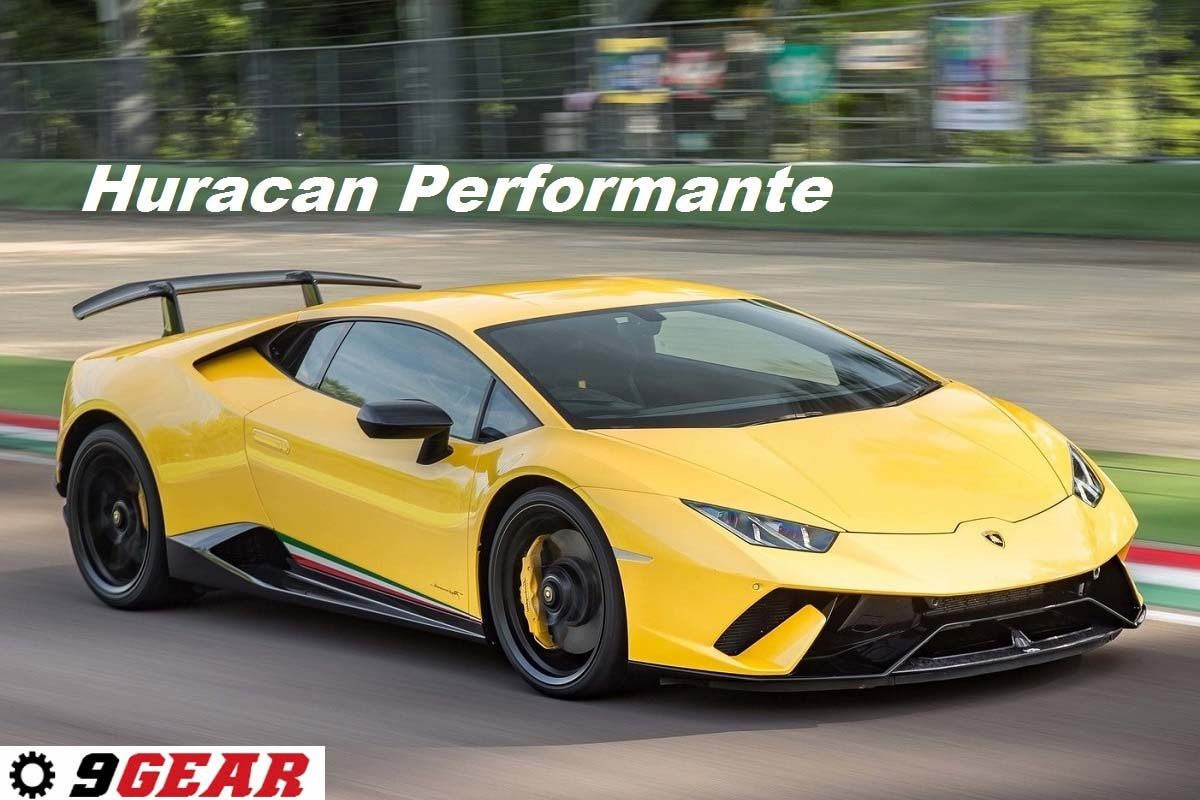 Car Reviews New Car Pictures For 2019 2020 Performante